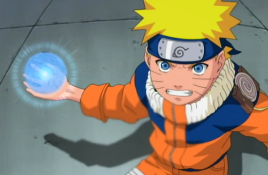 Naruto Filler List - Complete Guide to Anime-Only Episodes